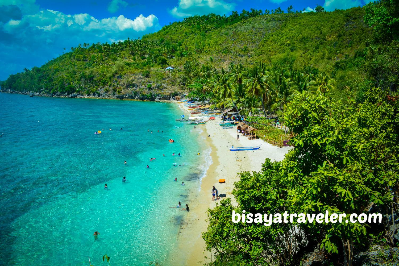 Hermit's Cove: One Of Cebu's Best Kept Secrets