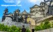 Heritage of Cebu Monument: A Nostalgic Stroll Down Memory Lane