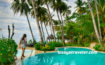 Club Fort Med: A Gorgeous And Relaxing Seaside Resort In Boljoon