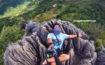 Mount Mauyog: A Memorable Trek Despite The Misses And Setbacks