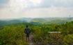 Lataban Hills: Liloan, Cebu's Instagrammable Chocolate Hills