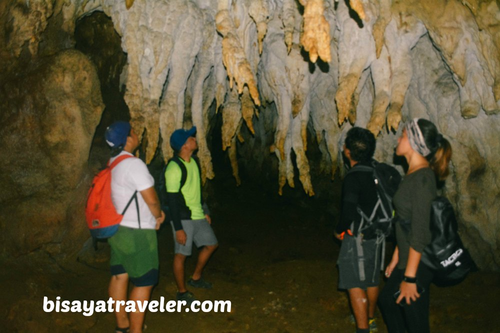 Eagle's Cave: A Mystical Labyrinth Full Of Thrills And Spills