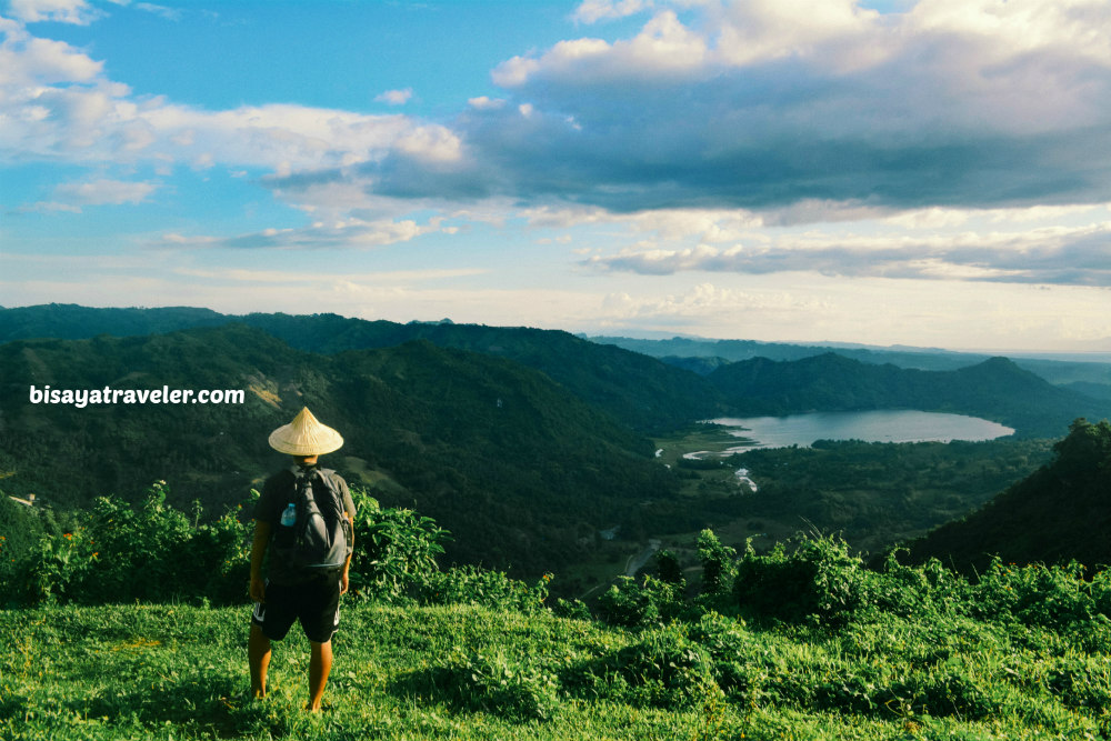 30 Mountains In Cebu That Will Absolutely Take Your Breath Away