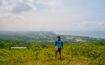 Pangilatan Peak: An Untouched Summit With 360-Degree Panoramas
