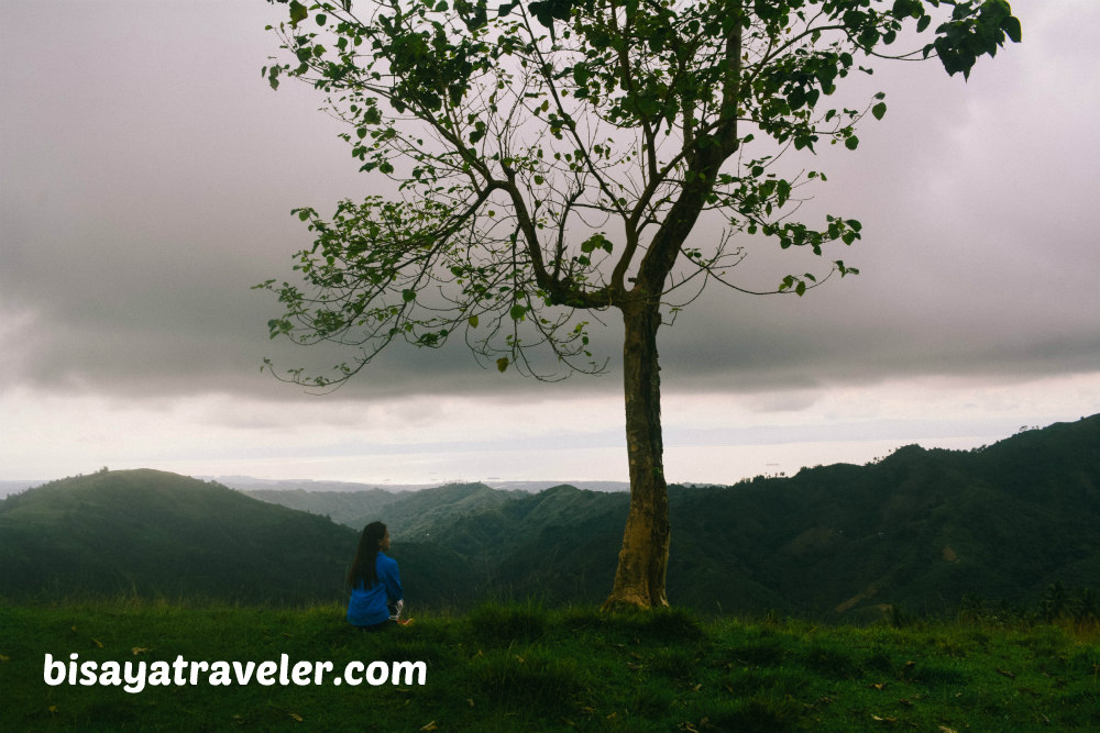 Toledo City Hike: An Adventure With A Meaningful Purpose