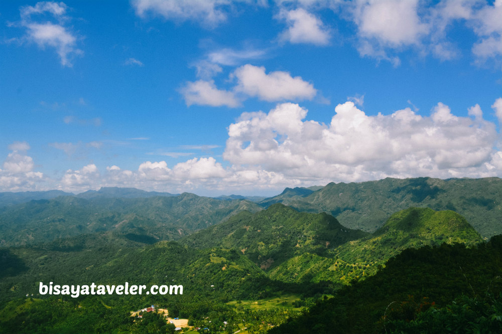 Mount Manghilao: A Fascinating Pilgrimage Site With An Enigmatic Cave