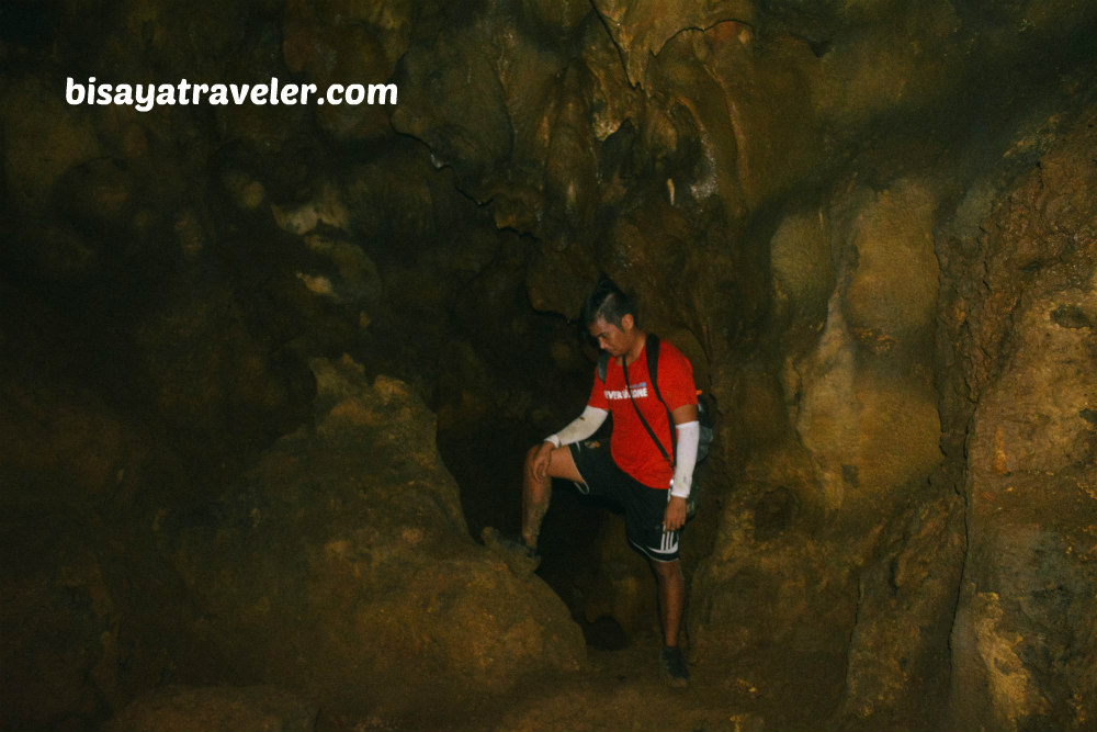 Mount Kalatkat And Sayao Cave: A Perfect Recipe For A Memorable Adventure