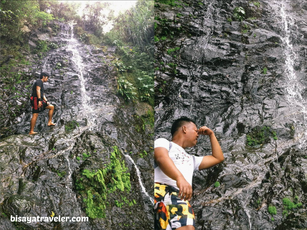 Mount Makatol: An Epic Hike Jam-Packed With Thrills And Sights
