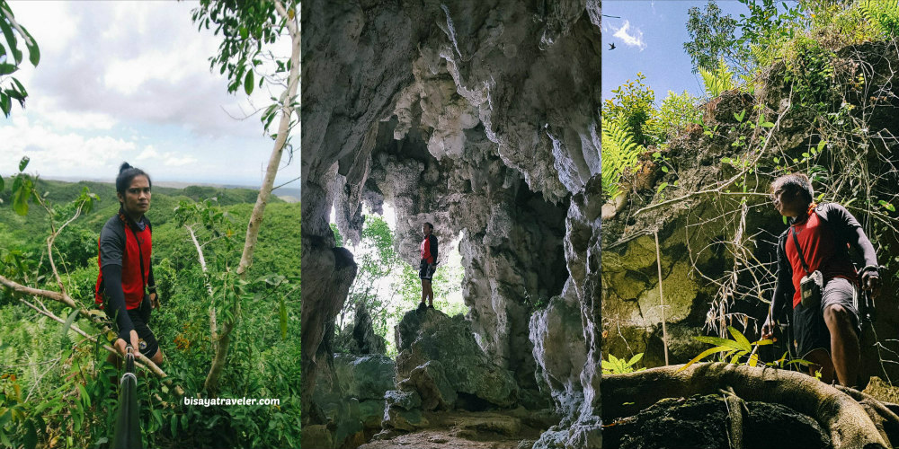 36 Incredibly Fun And Exciting Things To In Cebu