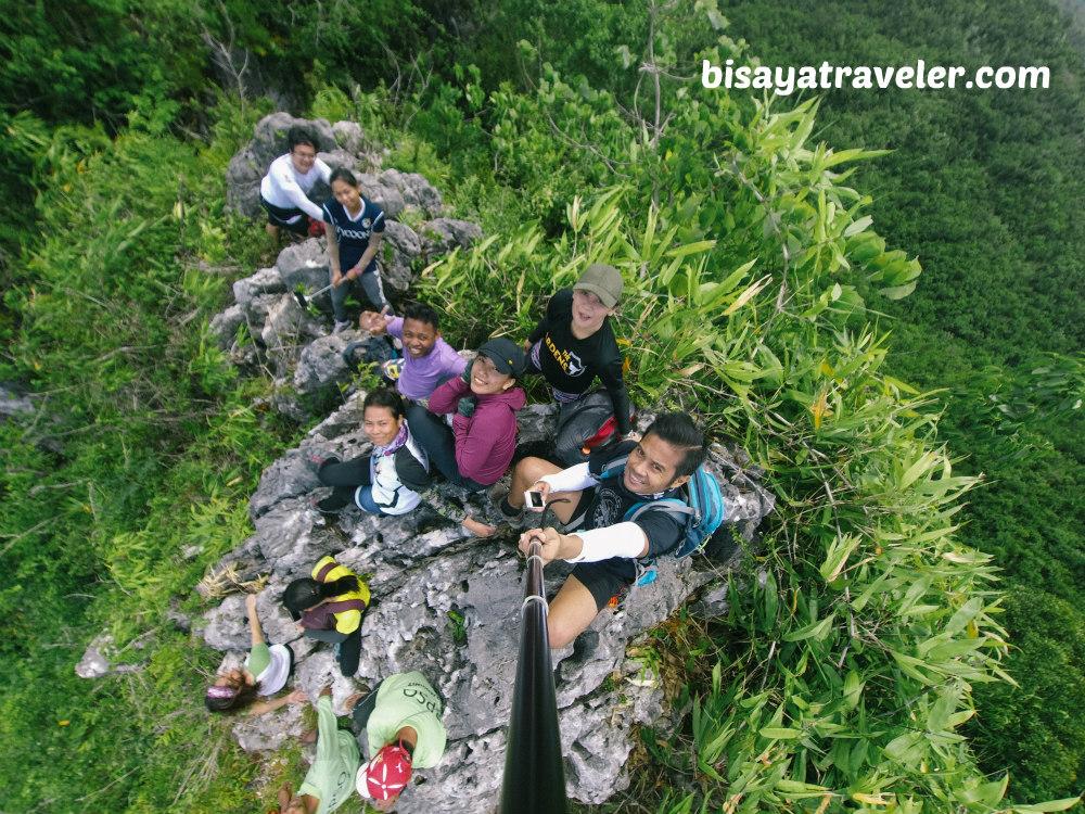 14 Incredibly Fun Things To Do In Naga, Cebu