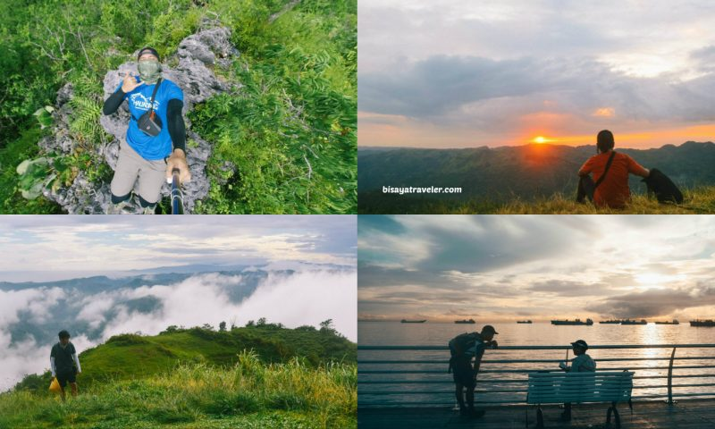 14 Incredibly Fun Things To Do In Naga, Cebu