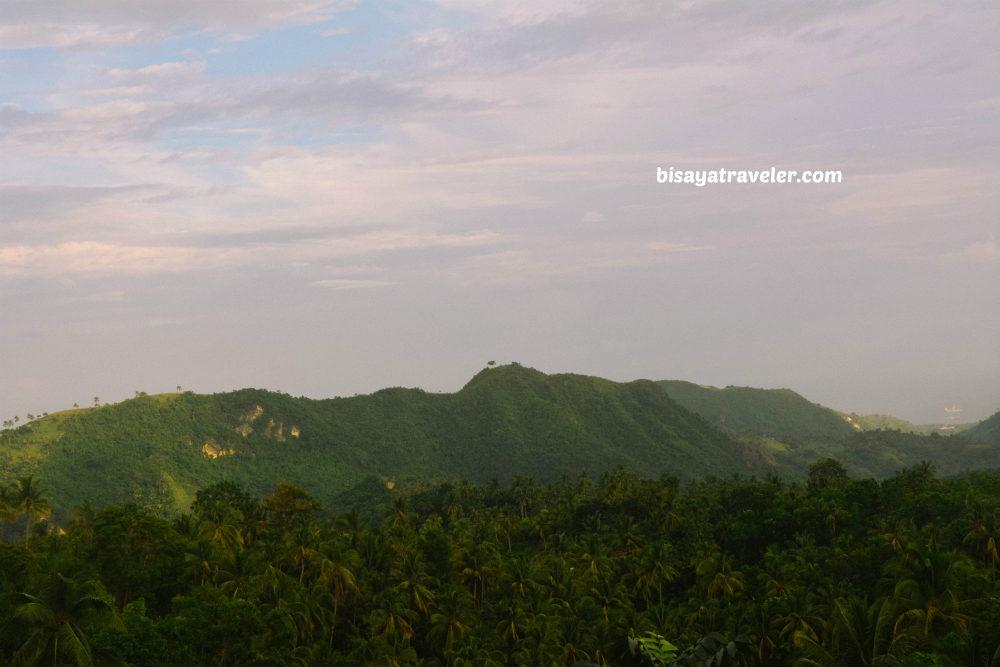 The Eternal Pursuit Of Wonder In San Fernando, Cebu
