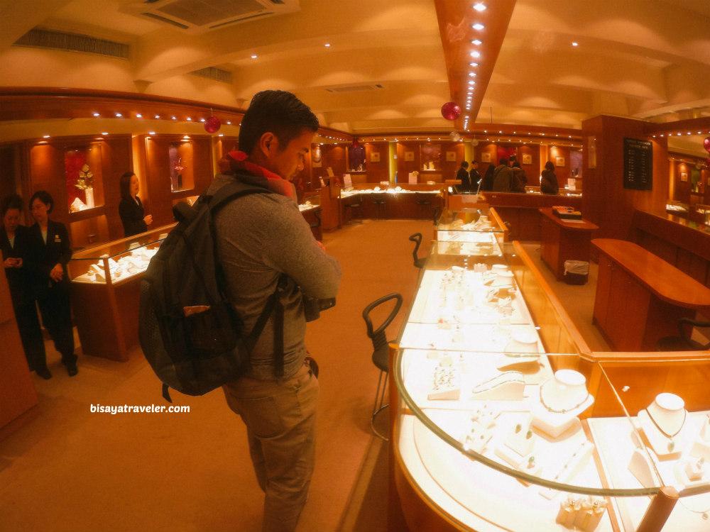 Dynasty Jewelry Manufacturer