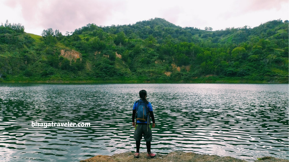 The Mesmerizing Toledo Lakes And My Infinite Adventure